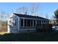 41 Atwood Rd New Gloucester ME, 04260
