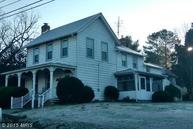 31249 Front St Galena MD, 21635
