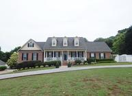 8041 Deer Hill Circle Belews Creek NC, 27009