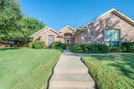 233 Mitchell Boulevard Weatherford TX, 76087
