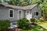 230 Murray Hill Road Southern Pines NC, 28387