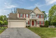 65 Pleasant Acres Drive Thurmont MD, 21788