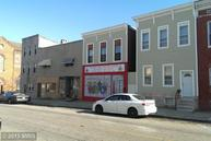 237s Conkling St Baltimore MD, 21224