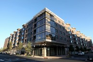 20 Avenue At Port Imperial #507 West New York NJ, 07093