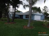 801 Black Duck Drive Port Orange FL, 32127
