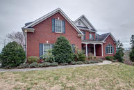 12704 Shady Ridge Lane Knoxville TN, 37934