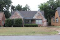 2553 Nw 22nd Street Oklahoma City OK, 73107