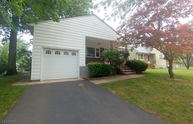 201-203 Gordon St Roselle NJ, 07203