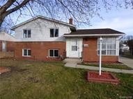 34580 Viceroy Drive Sterling Heights MI, 48310