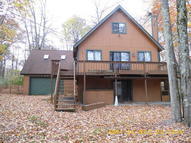 36 Country Club Dr Thornhurst PA, 18424