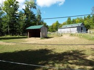 731 Hogback Rd. Crown Point NY, 12928