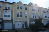 711 Monroe Point Drive Colonial Beach VA, 22443