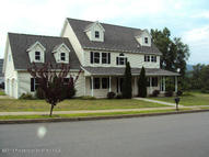 801 Blueberry Drive Duryea PA, 18642