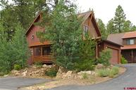 81a Red Canyon Durango CO, 81301