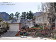 1133 Woodland Ct Boulder CO, 80305