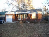2314 S Chautauqua Wichita KS, 67211