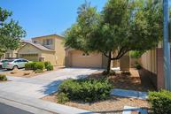 3629 Turquoise Waters Avenue North Las Vegas NV, 89081