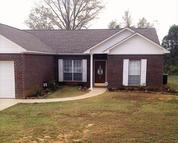 151 Simmons Dr. Shannon MS, 38868