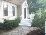 45 West St Concord NH, 03301