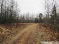 Tbd County Road 149 Squaw Lake MN, 56681