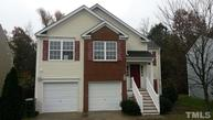 5818 Finestra Way Raleigh NC, 27610