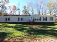 2300 Philbeck Crossroads Skipwith VA, 23968