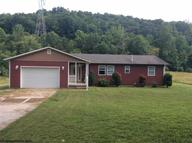 59 Willow Lane Pennsboro WV, 26415