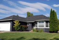 209 S Lincoln Ave Sandpoint ID, 83864