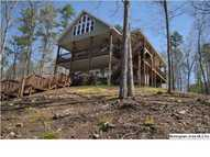 16 S Water View Dr Woodland AL, 36280