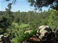 Tract 40 Tbd Calamity Jane Drive Hot Springs SD, 57747