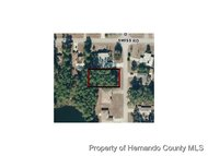 Lot08 Mosquero Spring Hill FL, 34606