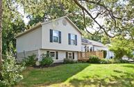 4142 Oldentime Court Columbus OH, 43207
