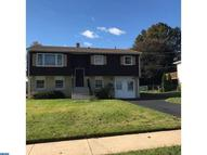 2227 Kuser Road Hamilton Square NJ, 08690