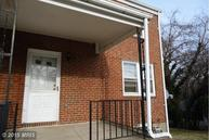 4508 Furley Avenue Baltimore MD, 21206