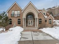 1481 Bald Mt Cir Alpine UT, 84004