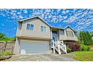 2315 Sw Kendall Ct Troutdale OR, 97060