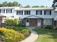 6486 State Rd Unit: C9 Parma OH, 44134