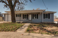 317 South West Street Mount Vernon MO, 65712