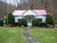 1790 Little Prater Rd Grundy VA, 24614