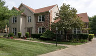 11212 New Stone Ct Louisville KY, 40223