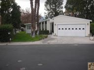 6 Coble Drive Cathedral City CA, 92234