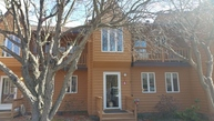 9 Glenwood Townhouse Rd Round Top NY, 12473