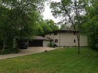 1601 Estate Ave Bismarck ND, 58504