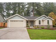 11420 Sw Fonner St Tigard OR, 97223