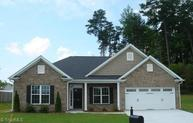 6275 Armsburg Road Clemmons NC, 27012