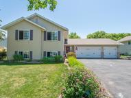 4806 190th Street W Farmington MN, 55024