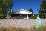 61 Double Circle Rd/Old Oo Ranch Datil NM, 87821