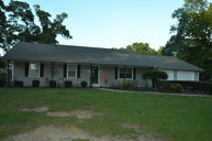 184 N Holiday Dr Dadeville AL, 36853