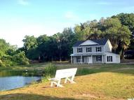 11 Spearmint Circle Beaufort SC, 29906