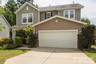 341 Apple Drupe Way Holly Springs NC, 27540